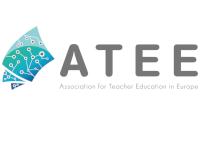 ATEE logo