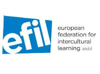 EFil logo