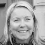 Ellen Beate Hansen Sandseter