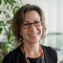 Dr Mihaela Ionescu