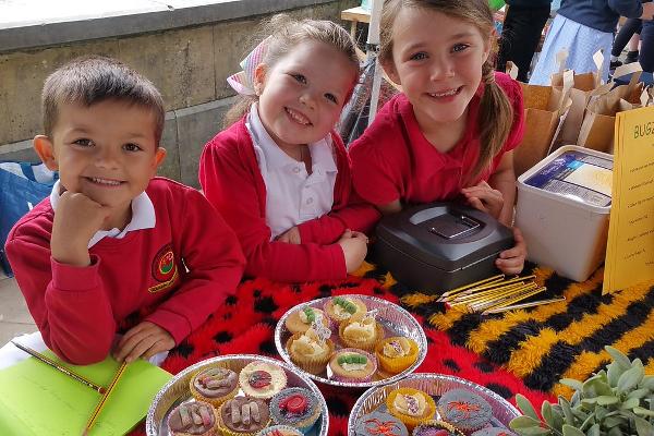 Craigfelen Primary School