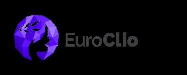 EuroClio