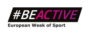 BeActive logo