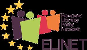 ELINET logo