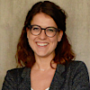 Heike Mueller