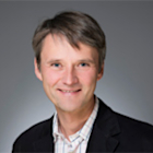 Olaf Zawacki-Richter