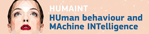 HUMAINT logo