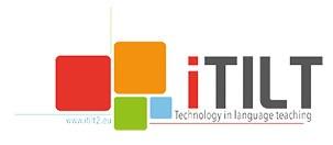 iTILT logo