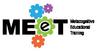 MEET project logo