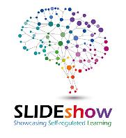 SLIDEshow project logo
