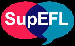 SupEFL logo