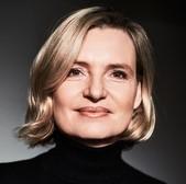 Erna Nairz-Wirth portrait