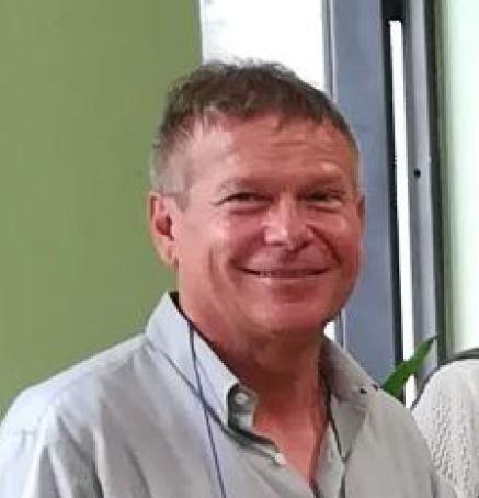 Massimo Belardinelli