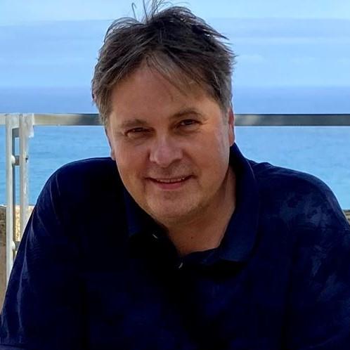 Kari Kivinen