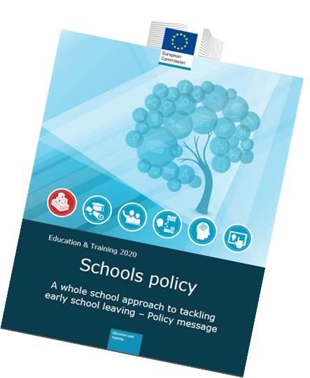 Schools Policy