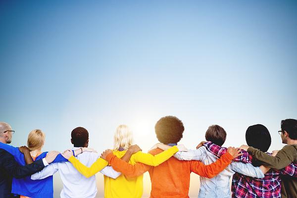 povežite vodič kalifornijski zakon za maloljetnike koji se vezuju za odrasle