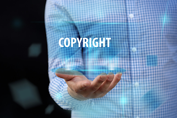 "But it s for my students – can I share ""  a tutorial on copyright ... 9533f22a6bc"