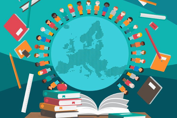Equity in school education in Europe