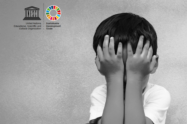 This UNESCO publication provides an up-to-date and comprehensive overview  of global and regional prevalence and trends related to school-related  violence ... 637d4ace1b3