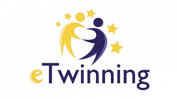 Výsledok vyhľadávania obrázkov pre dopyt etwinning twinspace