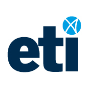 ETI -Executive Training Institute