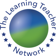 The Learning Teacher Network
