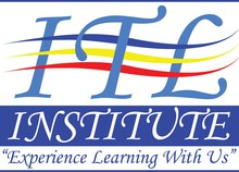 ITeach INTERNATIONAL TRAINING AND LEARNING INSTITUTE