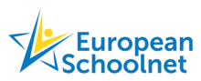 European Schoolnet (EUN Partnership)