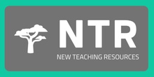 NEW TEACH RESOURCES