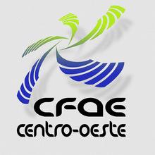 CFAE Centro-Oeste
