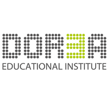 DOREA Educational Institute
