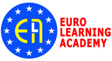 Euro Learning Academy