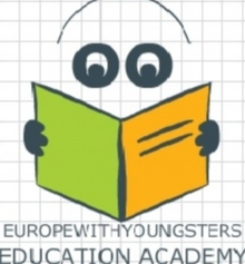 EuropeWithYoungsters(Genclerle Avrupa)
