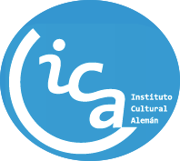 Instituto Cultural Alemán (ICA)