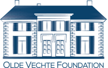 Olde Vechte Foundation