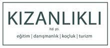 KIZANLIKLI Training Coaching Consultancy